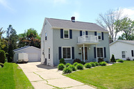 1513 Lorain Ct Appleton WI, 54914