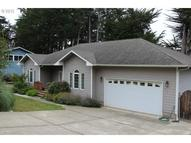 497 Se Delaware Ave Bandon OR, 97411