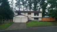 230 South 317th Place Federal Way WA, 98003
