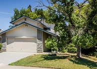 7143 Gardenvine Avenue Citrus Heights CA, 95621