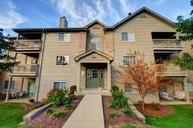 2268 Medlock Ln Burlington KY, 41005