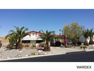 3243 Calanda St. Laughlin NV, 89029