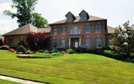 10713 Meadow Stable Ln Union KY, 41091