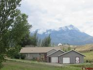 40308 O Road Paonia CO, 81428