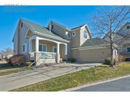 2432 W 107th Dr Denver CO, 80234