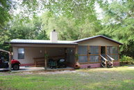 1669 18th Way Bell FL, 32619