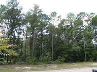 Lot 120 Long Shadow Drive Aiken SC, 29803