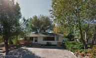 1411 Grand Avenue Silt CO, 81652