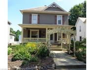 446 East 4th St Dover OH, 44622