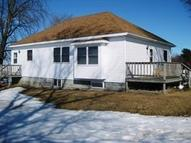 10253 Co Rd 113 Mabel MN, 55954