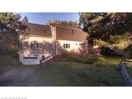 68 Mill St Brewer ME, 04412
