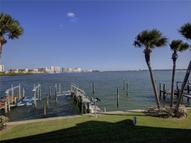 170 Marina Del Rey Court Clearwater Beach FL, 33767