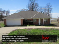 147 Blue Lake Dr Lake Cormorant MS, 38641