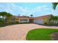 12125 5th Street E Treasure Island FL, 33706