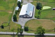 2505 Troy Pike Versailles KY, 40383