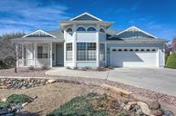 1828 Bond Prescott Valley AZ, 86314