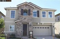 2419 Sienna Dr (Tos 2035d) Pittsburg CA, 94565