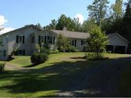403 Hadley Road Sugar Hill NH, 03586
