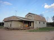 W7948 Dover Ave Westfield WI, 53964