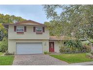 2955 De Brocy Way Winter Park FL, 32792