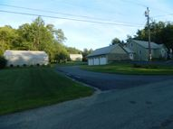 42 Weiss Parksville NY, 12768