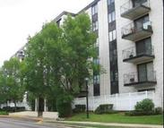 9078 West Heathwood Drive 3c Niles IL, 60714
