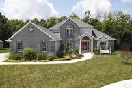 4122 Barbers Point New Haven IN, 46774