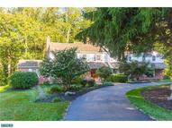 337 Beaumont Rd Devon PA, 19333