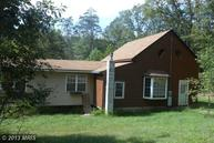 1311 Waites Run Road Wardensville WV, 26851