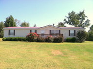 67 Cotton Circle Colbert GA, 30628