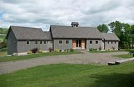 294 County Highway 28 Cooperstown NY, 13326