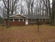 368 Forgedale Road Bechtelsville PA, 19505