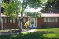 505 S 100 West Jerome ID, 83338
