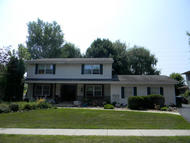 629 W Briarknoll Ct Saukville WI, 53080