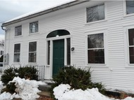 35 Concord Street Peterborough NH, 03458
