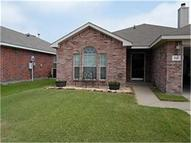 118 Red Cloud Drive Greenville TX, 75402
