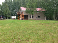 14037 N Willow Station Road Willow AK, 99688