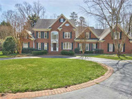 400 Tharps Lane Raleigh NC, 27614