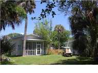 315 East Cooper Folly Beach SC, 29439