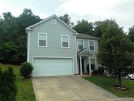 10220 Apple Dove Court Charlotte NC, 28214