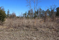 Lot 16 Bankhead Road Mantachie MS, 38855