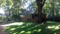 148 Port Sheldon Grandville MI, 49418