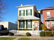 529 6th Street Portsmouth OH, 45662