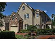 126 Arabella Court Cary NC, 27518