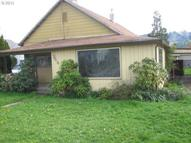 246 E Second Ave Sutherlin OR, 97479