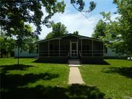 10400 River Trails Mineral Point MO, 63660