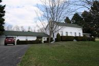 7277 County Highway 2 Andes NY, 13731