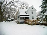 258 North Pleasant St Oberlin OH, 44074