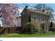 211 Norristown Rd Warminster PA, 18974