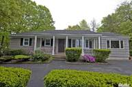 153 Friendship Dr Rocky Point NY, 11778